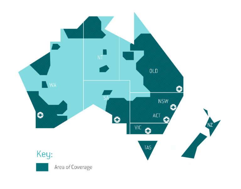 kordia map updated support micro turbines australia bladdon rtt group-01